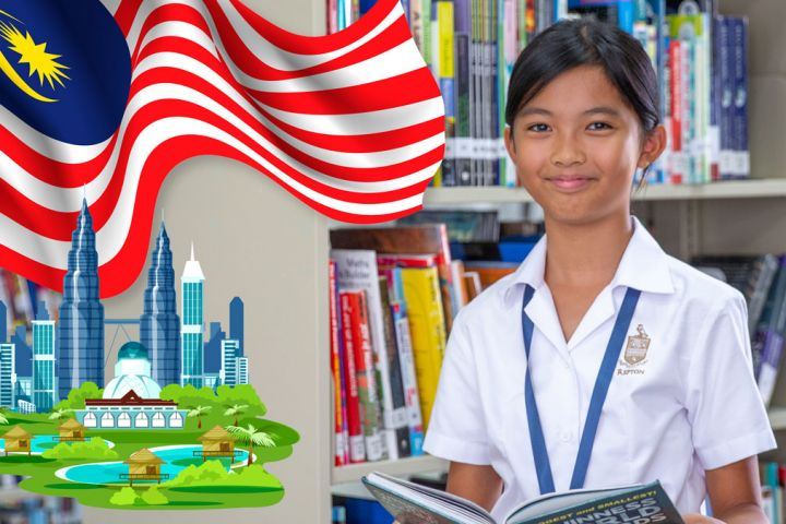 What's Life Like Studying In  Malaysia?