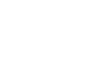 Repton International School Malaysia